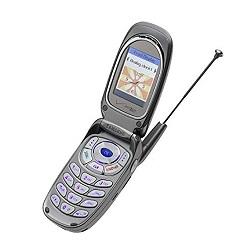 Quite el bloqueo de sim con el código del teléfono Samsung SCH-A670