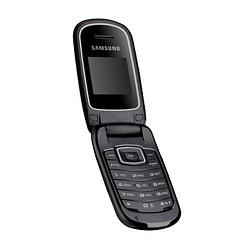 ¿ Cómo liberar el teléfono Samsung E1151