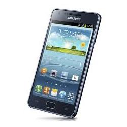Quite el bloqueo de sim con el código del teléfono Samsung I9105 Galaxy S II Plus