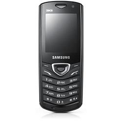 ¿ Cómo liberar el teléfono Samsung C5010