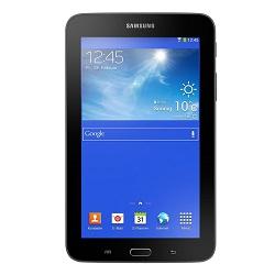 Quite el bloqueo de sim con el código del teléfono Samsung Galaxy Tab 3 V