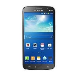 ¿ Cómo liberar el teléfono Samsung Galaxy Grand 2
