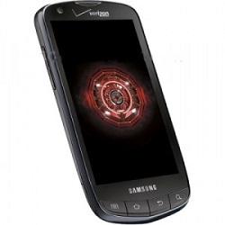 ¿ Cómo liberar el teléfono Samsung SCH-i510