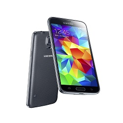 ¿ Cómo liberar el teléfono Samsung Galaxy S5 LTE-A G901F