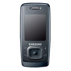 Quite el bloqueo de sim con el código del teléfono Samsung S720I