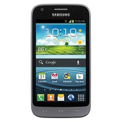 Quite el bloqueo de sim con el código del teléfono Samsung Galaxy Victory 4G LTE L300