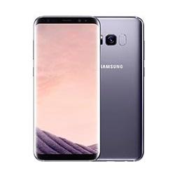 ¿ Cómo liberar el teléfono Samsung Galaxy S8+