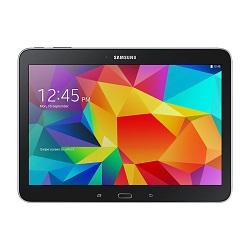 ¿ Cómo liberar el teléfono Samsung Galaxy Tab 4