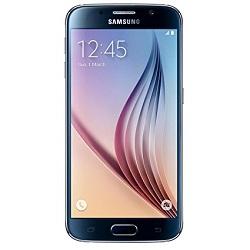 Quite el bloqueo de sim con el código del teléfono Samsung SM-G920FD