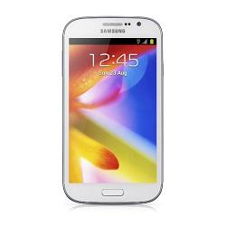 Quite el bloqueo de sim con el código del teléfono Samsung Galaxy Grand I9080