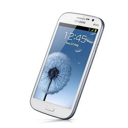 Quite el bloqueo de sim con el código del teléfono Samsung Galaxy Grand I9082