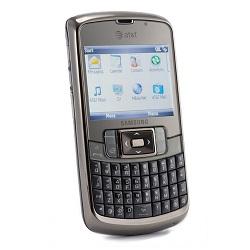Quite el bloqueo de sim con el código del teléfono Samsung i637