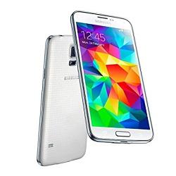 ¿ Cómo liberar el teléfono Samsung Galaxy S5 mini