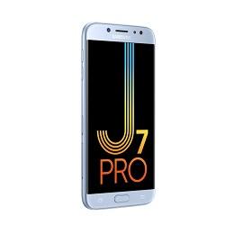 Quite el bloqueo de sim con el código del teléfono Samsung Galaxy J7 Pro