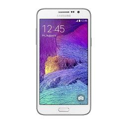Quite el bloqueo de sim con el código del teléfono Samsung Galaxy Grand Max