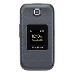 Quite el bloqueo de sim con el código del teléfono Samsung M370