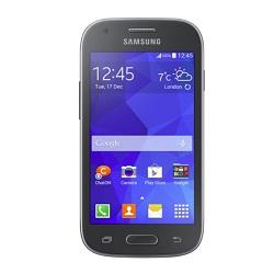 ¿ Cómo liberar el teléfono Samsung Galaxy Ace Style