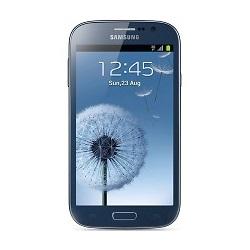 ¿ Cómo liberar el teléfono Samsung GT-i9080