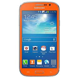 Desbloquear el Samsung Galaxy Grand Neo Los productos disponibles