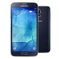 ¿ Cómo liberar el teléfono Samsung Galaxy S5 Neo