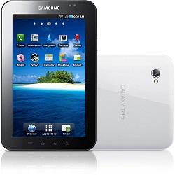¿ Cómo liberar el teléfono Samsung P1000 Galaxy Tab