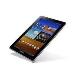 Quite el bloqueo de sim con el código del teléfono Samsung Galaxy Tab 7.7 LTE