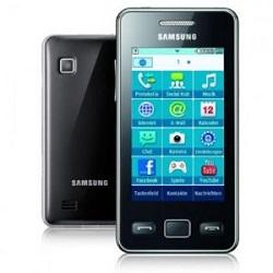 ¿ Cómo liberar el teléfono Samsung S5260