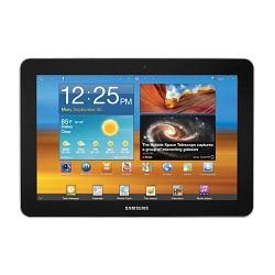 Quite el bloqueo de sim con el código del teléfono Samsung Galaxy Tab 8.9