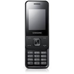 ¿ Cómo liberar el teléfono Samsung E2330