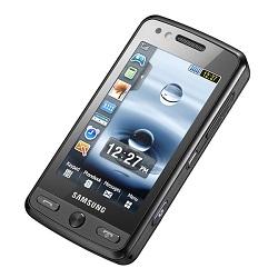 ¿ Cómo liberar el teléfono Samsung M8800 Pixon