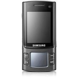 Quite el bloqueo de sim con el código del teléfono Samsung S7330