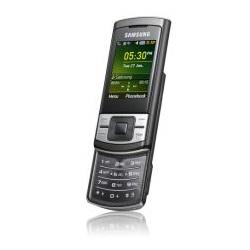 ¿ Cómo liberar el teléfono Samsung C3050