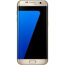 ¿ Cómo liberar el teléfono Samsung G935