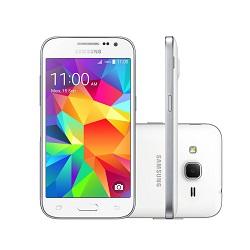 Quite el bloqueo de sim con el código del teléfono Samsung Galaxy Win 2