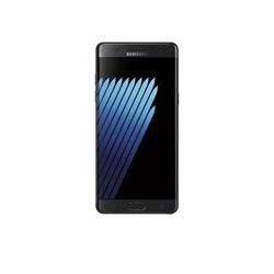 Quite el bloqueo de sim con el código del teléfono Samsung Galaxy Note 7