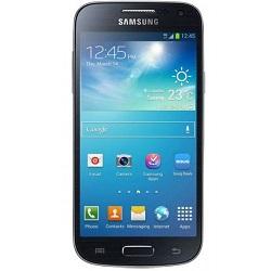 ¿ Cómo liberar el teléfono Samsung GT-I9195