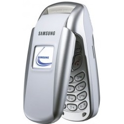 ¿ Cómo liberar el teléfono Samsung X490