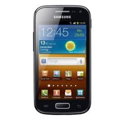 ¿ Cómo liberar el teléfono Samsung I8160