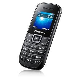 ¿ Cómo liberar el teléfono Samsung E1200 Pusha