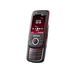Quite el bloqueo de sim con el código del teléfono Samsung S5500