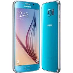 Quite el bloqueo de sim con el código del teléfono Samsung Galaxy S6