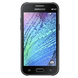 ¿ Cómo liberar el teléfono Samsung SM-J100H