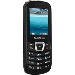 Quite el bloqueo de sim con el código del teléfono Samsung SGH-T199