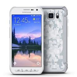 ¿ Cómo liberar el teléfono Samsung Galaxy S6 active