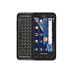 Quite el bloqueo de sim con el código del teléfono Samsung I927
