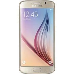¿ Cómo liberar el teléfono Samsung Galaxy S6 Duos