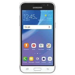 Quite el bloqueo de sim con el código del teléfono Samsung SM-J320AZ