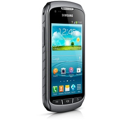 ¿ Cómo liberar el teléfono Samsung S7710 Galaxy Xcover 2
