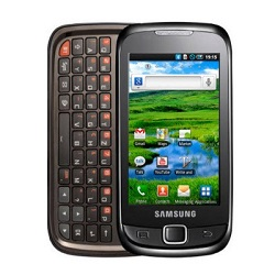 ¿ Cómo liberar el teléfono Samsung Galaxy 551