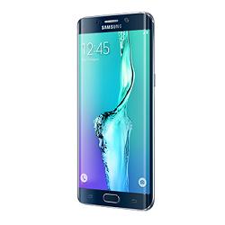 ¿ Cómo liberar el teléfono Samsung Galaxy S6 edge+